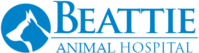 Beattie Pet Hospital
